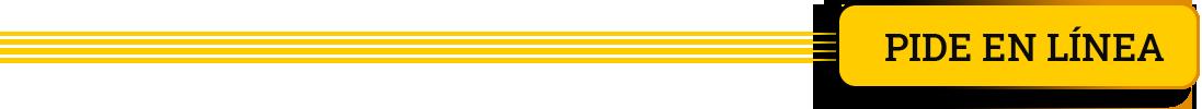pideenlinea02